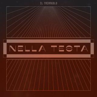 Il Triangolo - Nella Testa (Radio Date: 29-11-2019)