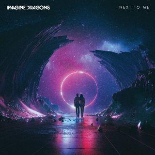 Imagine Dragons - Next to Me (Radio Date: 23-03-2018)
