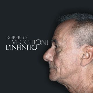 Roberto Vecchioni - Ti insegnerò a volare (feat. Francesco Guccini) (Radio Date: 09-11-2018)