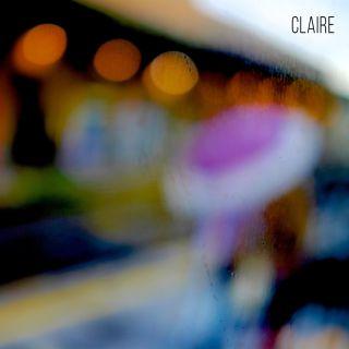 Inner Skin - Claire (Radio Date: 20-11-2020)
