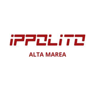 Ippolito - Alta Marea (Radio Date: 27-11-2020)