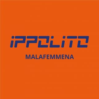 Malafemmena, di Ippolito