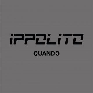 Ippolito - Quando (Radio Date: 20-09-2020)