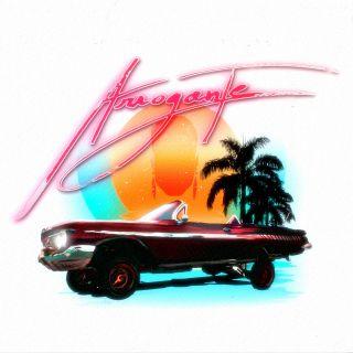 Irama - Arrogante (Radio Date: 24-05-2019)