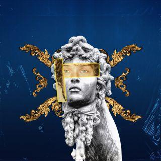 Irama - Mediterranea (Radio Date: 22-05-2020)