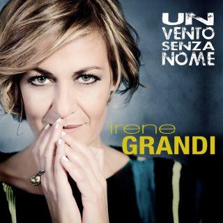 Irene Grandi - A memoria (Radio Date: 09-10-2015)