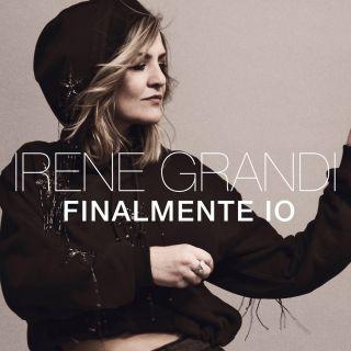 Irene Grandi - Finalmente io (Radio Date: 05-02-2020)