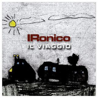 IRonico - Buona Giornata (Radio Date: 30-12-2019)