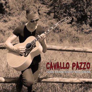Ivan Francesco Ballerini - Gufo Grazioso (Radio Date: 20-03-2020)