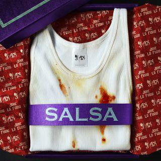 salsa J-AX feat. Jake La Furia