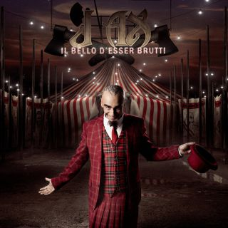 J-Ax - La tangenziale (feat. Elio) (Radio Date: 23-10-2015)