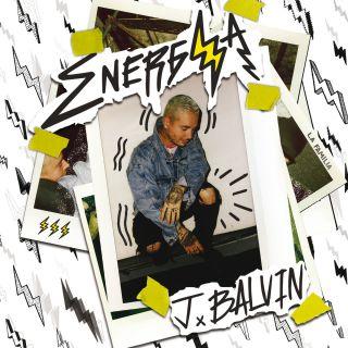 J Balvin - Sigo Extrañándote (Radio Date: 19-05-2017)