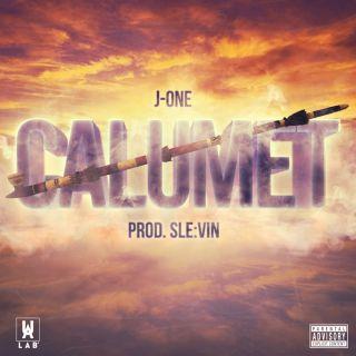 J-One - Calumet (Radio Date: 19-06-2020)