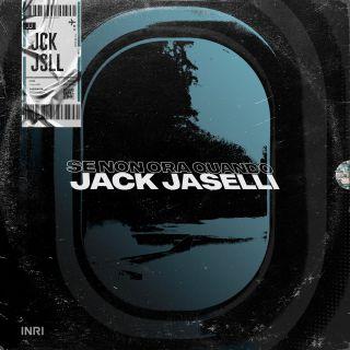 """JACK JASELLI """"Se non ora quando"""" è il nuovo singolo del cantautore milanese in uscita il 14 maggio"""
