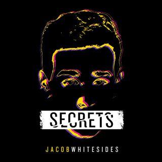 Jacob Whitesides - Secrets (Radio Date: 16-10-2015)