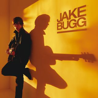 Jake Bugg - A Song About Love (Radio Date: 14-02-2014)