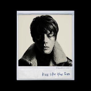 Jake Bugg - Kiss Like The Sun (Radio Date: 06-12-2019)