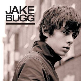 Jake Bugg - Seen It All (Radio Date: 12-04-2013)