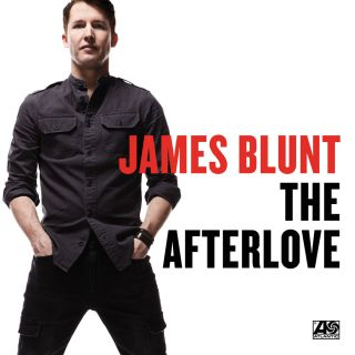 James Blunt - Bartender (Radio Date: 10-03-2017)