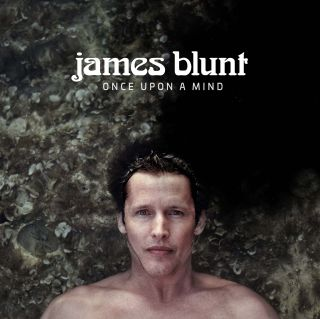 the truth James Blunt