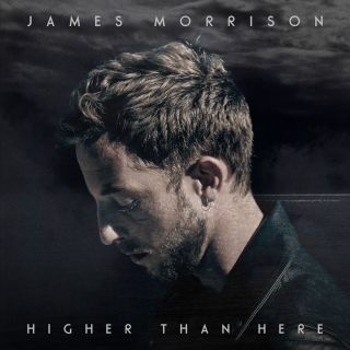 James Morrison - Stay Like This (Radio Date: 08-01-2016)
