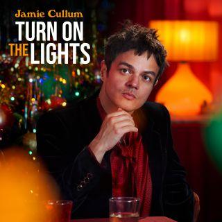 Jamie Cullum - Turn On The Lights (Radio Date: 13-10-2020)