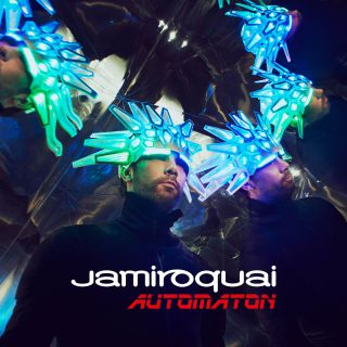 Jamiroquai - Shake It On (Radio Date: 30-06-2017)