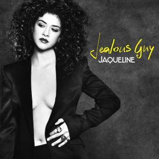 Jaqueline - Jealous Guy (Radio Date: 11-09-2020)