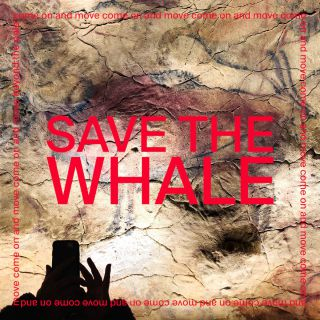 Jarv Is... & Jarvis Cocker - Save The Whale