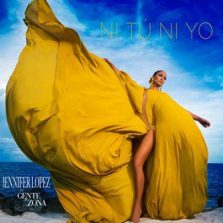 Jennifer Lopez - Ni Tú Ni Yo (feat. Gente de Zona) (Radio Date: 07-07-2017)