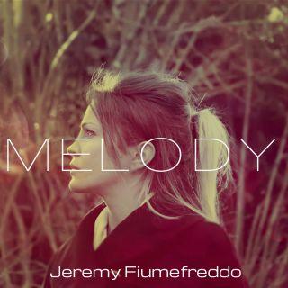 Jeremy Fiumefreddo - Melody (Radio Date: 17-01-2020)