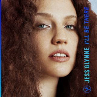 Jess Glynne - I'll Be There (Remixes) (Radio Date: 13-06-2018)