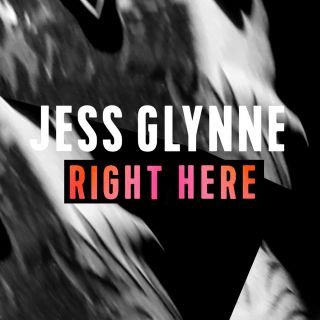 Jess Glynne - Right Here (Radio Date: 18-07-2014)