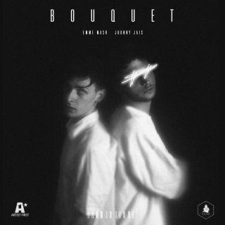 Jhonny Jais & Emme Mash - Bouquet (Radio Date: 11-06-2021)