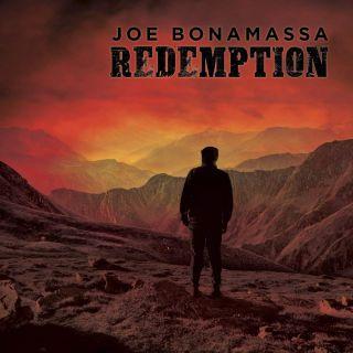Joe Bonamassa - Deep In The Blues Again (Radio Date: 14-09-2018)