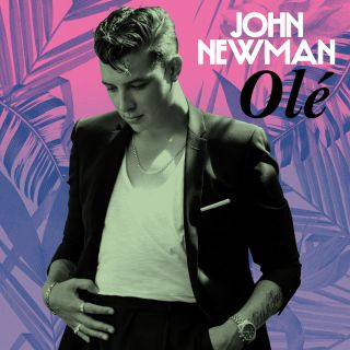 without you John Newman