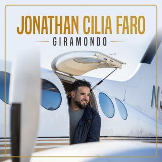 Jonathan Cilia Faro - Giramondo (Radio Date: 07-07-2020)