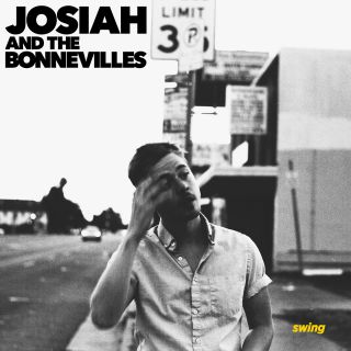 Josiah And The Bonnevilles - Swing (Radio Date: 22-03-2019)