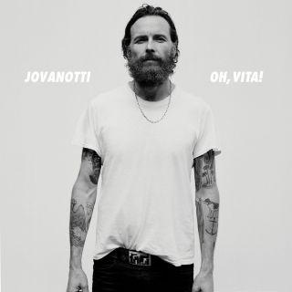 Jovanotti - Le canzoni (Radio Date: 26-01-2018)
