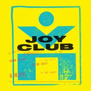 Joy Club Dating