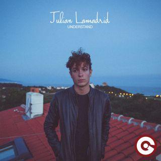 Julian Lamadrid - Understand (Radio Date: 14-07-2017)