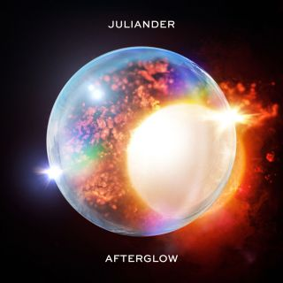 Juliander - Afterglow (Radio Date: 23-03-2018)