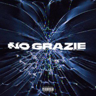 Junior Cally - No grazie (Radio Date: 06-02-2020)