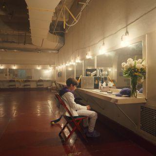 Lonely, di Justin Bieber & Benny Blanco