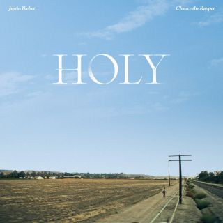 Justin Bieber - Holy (feat. Chance The Rapper) (Radio Date: 18-09-2020)