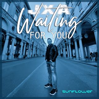 Jxa - Waiting For You (Radio Date: 31-01-2020)