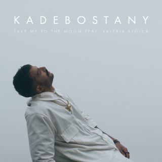 Kadebostany - Take Me To The Moon (feat. Valeria Stoica) (Radio Date: 19-02-2021)