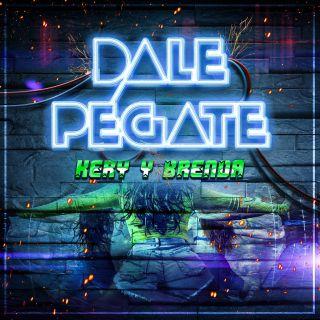 Kery Y Brenda - Dale Pegate (Radio Date: 22-05-2020)