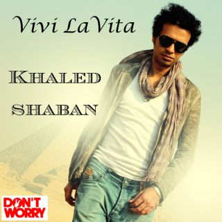 Khaled - Comunque Vada (Radio Date: 26-02-2016)