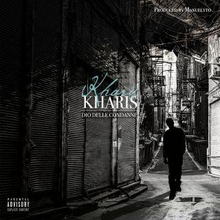 Kharis - Da Solo (Radio Date: 10-04-2020)